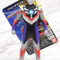 Ultra Hero Orb 01 Ultraman Orb Spacium Zeperion Bandai Action FIgure