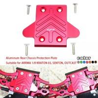 RC CAR Arrma 1/8 Kraton 6S Drone Accessories RC Parts