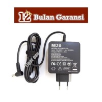 Adaptor Monitor LCD / LED Asus VX238H VX239H VX238T MS228H MS238H