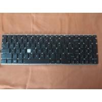 Tuts Keyboard Laptop ASUS A455 A455L A455LB A455LC A455LD A455LN