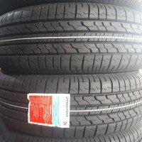 Ban Bridgestone B390 205/65/R15 OEM Toyota Innova