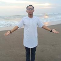 Baju Koko Kurta GRATIS Sandal Gunung Traventure/SENDAL HAJI UMROH