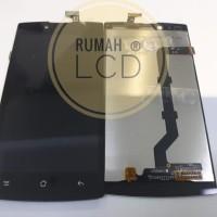 LCD TOUCHSCREEN FULLSET OPPO NEO 3 R831 LCD + LAYAR SENTUH