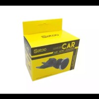 Car Holder/Holder Mobil Satoo AC