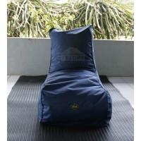 cover Bean bag handle chair