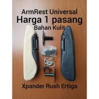 Arm rest mitsubishi Xpander armrest universal honda Toyota Rush BRV