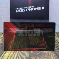Asus Mobile Desktop Dock for ROG Phone 2 Docking ZS660kl