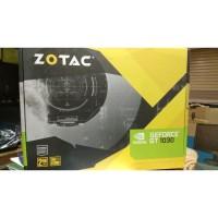 Zotac Geforce GT 1030 2GB DDR5 64BIT