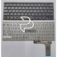 Keyboard ASUS E202 E203 E202M E202MA E202S E202SA E203NAH Black