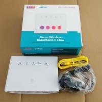 Huawei B315 4g Lte 150mbps Home Router Modem Wifi Wireless Hotspot