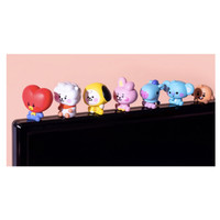 BT21 BABY MONITORE FIGURE OFFICIAL ITEMS FROM STORE