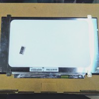LCD LED Laptop Asus A407 A405 A411U A411 X405 A407U A407M A407UA 1366
