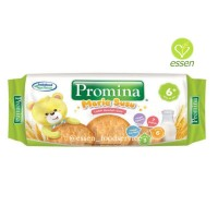 PROMINA BABY MARIE ROLL 150GR 6+