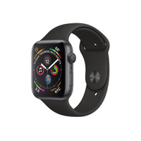 Apple Watch series 4 GPS + cell