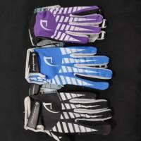 Assassin Glove