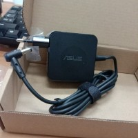 Adaptor Charger Laptop Asus X505 X505ZA X505Z