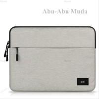 Tas softcase laptop notebook netbook ANKI Sleeve Premium Macbook