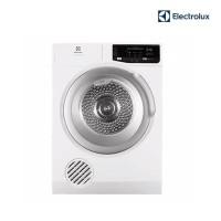 Dryer Electrolux Pengering EDV 705 HQWA 7 Kg EDV705HQWA