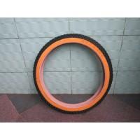 Ban luar sepeda 20 x 2.125 Swallow BMX