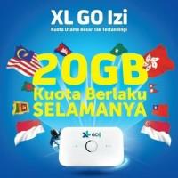 Modem Huawei Mifi Wifi 5573