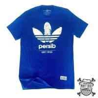 t-shirt kaos distro persib original quality