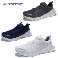 Sepatu Running Spotec Midtown
