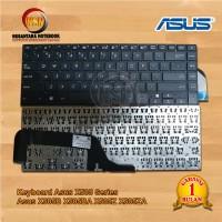 Keyboard Asus X505B X505BA X505Z X505ZA X505 Series