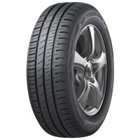 Ban 185/60 R16 Dunlop SP Touring R1