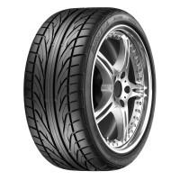 Ban 225/45 R18 Dunlop Direzza DZ101