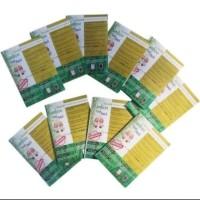 Koyo Kaki Bamboo - Gold Detox Foot Patch - Premium Quality