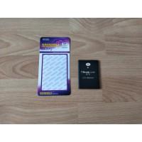 Baterai Original 99% - Brandcode B7S (5.800mAh)