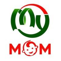 PROMO ELEGANCE SARUNG BANTAL GULING BAYI BALITA / MY MOM BEST SELLER
