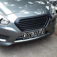 Terhot Grill Racing Elegan Datsun Go & Go + New