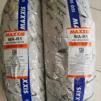 MAXXIS R1 RACING SOFT COUMPON BAN MAXXIS NMAX