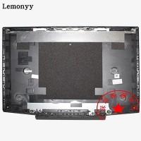 S Laptop LCD Back Cover for HP Pavilion 15 15-CX L20315-001 2