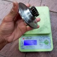 balance balancer balanser rotor kruk as jupiter z vega crypton 4 Beg