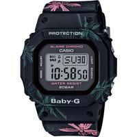 BABY-G BGD-560CF-1DR JAM TANGAN WANITA ORIGINAL