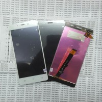 LCD+touchscreen Andromax R i46d1g