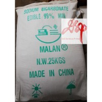 Soda Kue Malan / Sodium Bicarbonate / Baking Soda Ex. RRT 1 Kg