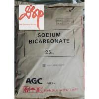 Sodium Bicarbonate / Baking Soda / Soda Kue Asahi Jepang 1 Kg