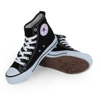 Sepatu Sekolah Warrior PX Star (Menerima Pesanan Sekolah)