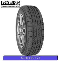 Achilles 122 Ukuran 155/70 R13 - Ban Mobil Datsun Go+ Picanto Every