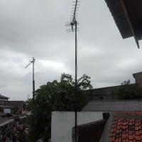 Antena tv digital Full hd