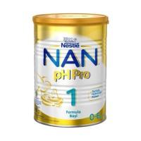 Nan Ph Pro 1 400gr ( Khusus Gojek Surabaya )