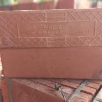 bata tempel terakota motif BAKOEL 3
