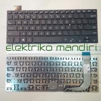 Keyboard ASUS A407 X407 X407M X407UA X407MA X407UBR X407UB Original