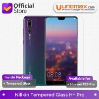Nillkin Tempered Glass Anti Explosion H+ Pro Huawei P20 Pro