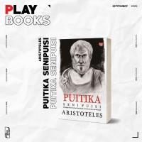 Puitika, Seni Puisi - Aristoteles -