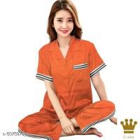 baju tudur wanita