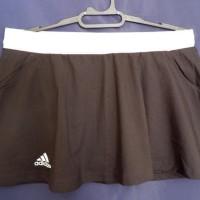 243 rok celana adidas original asli tennis tenis lapangan climalite